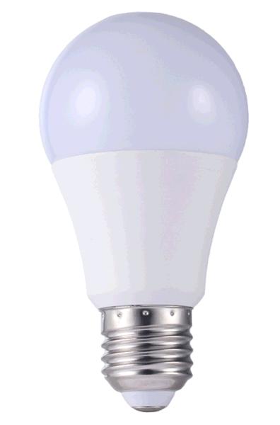 Lamp 2 Bulb 000 Warm Led Carton Table Pieces White E27 3w Spotlight Lampada ebWIEDH2Y9