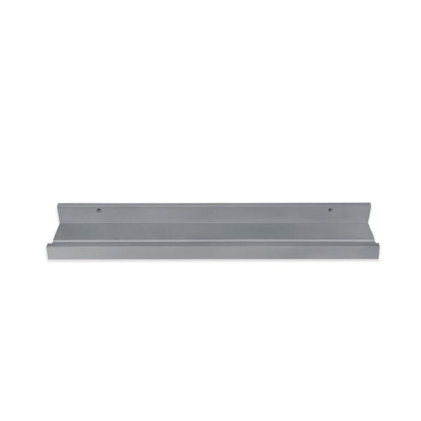 Shop For Carton Of 5 Edgewood Wall Shelf Ledge For Picture Frames