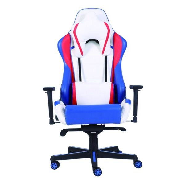 Phenomenal Factory Price Luxury Pc Gamer Chair Office Chair Gaming Massage Chair For Sale 1 Piece Carton Bralicious Painted Fabric Chair Ideas Braliciousco