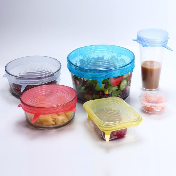 Safe And Sound Adult Feeding Beaker With Screw On Lid Dishwasher And Microwave