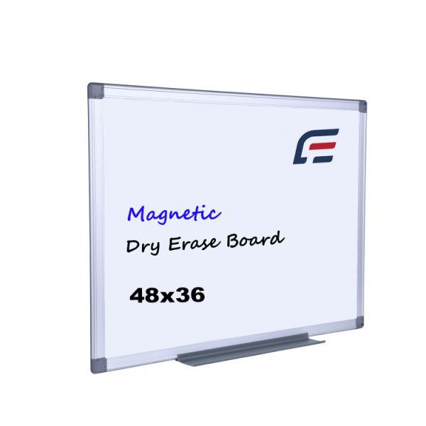 13d2eaaf8ce Shop for EFIRNITURE Magnetic Dry Erase Board