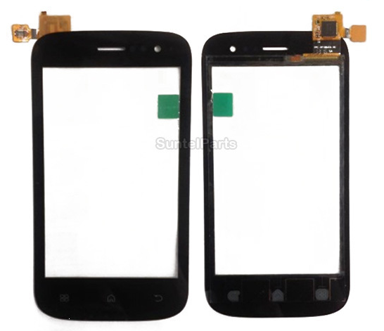 9fe75ef42654 Shop for Cellphone Touch Screen For Lanix N580 Replacement Parts at ...