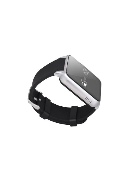 Smart Watch GT88 Bluetooth Wristwatch For IOS Android and Cell Phone  Watches with Camera SIM NFC Intelligent Clock 1 Piece / Box
