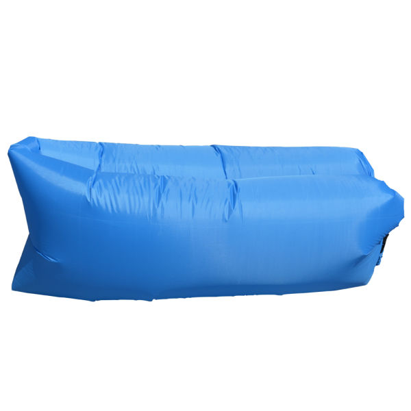 Inflatable Sofa Air Bed Lounger: Shop For Inflatable Lounger, Portable Air Beds Sleeping
