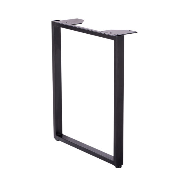 Shop For Square Table Leg Modern Dining Table Legs Workbench Table