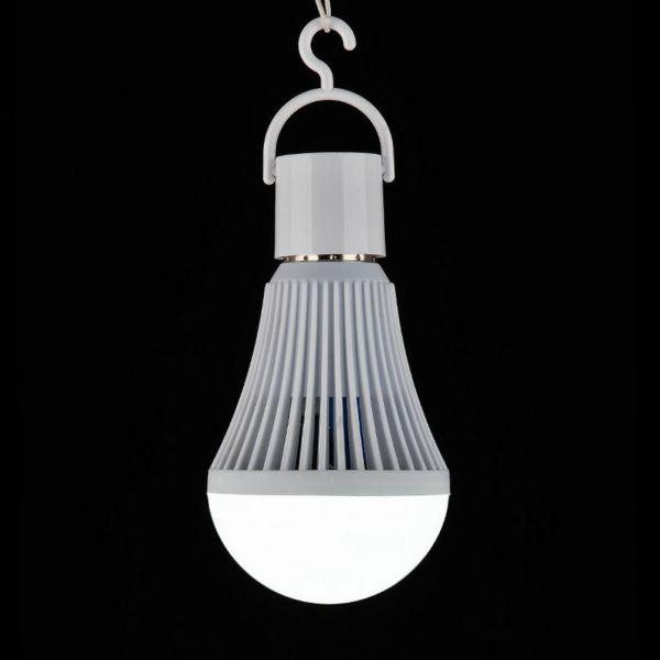Shop for LED Light Bulbs 12W- Emergency Lamps Household ...
