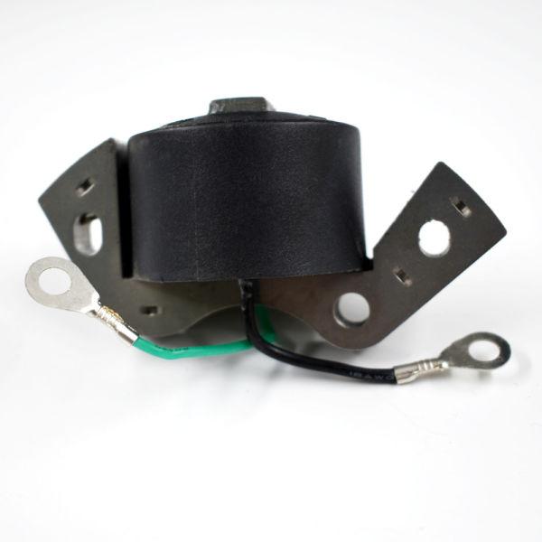 Ignition Coil for Johnson Evinrude 2-40hp Outboard 584477 0584477 1 Piece /  Carton