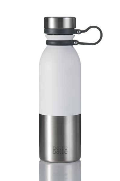 Shop for Bottlebottle 20oz Stainless Steel Insulated Water