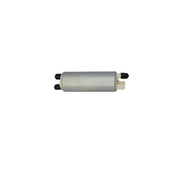 FUEL PUMP BUICK CADILLAC CHEVROLET GMC OLDSMOBILE PONTIAC FUEL PUMP IN TANK
