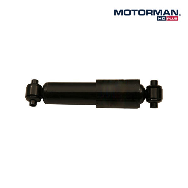 PROMOTION - (MOTORMAN HD)Truck Shock Absorber M83009, 66147 For Freightliner,Volvo Heavy Duty