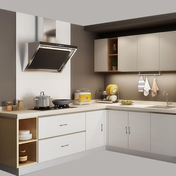 25 Pack T Bar Kitchen Cabinet Pulls Black - Cabinet Handles 3-3/4\