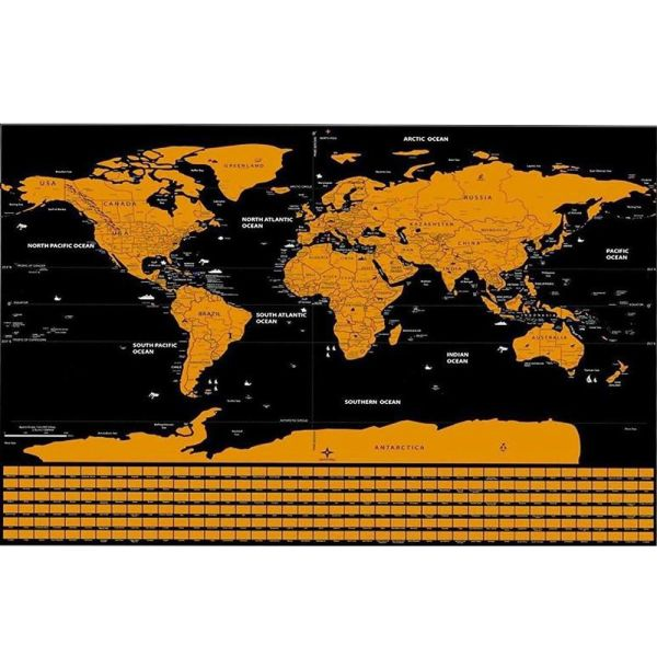 Scratch Off Map Of The World With States And Flags Black Travel Tracker on holographic map, silver map, scratchable map, luckies scratch map, white map, world map, hubbard lake map, gourmet scratch map, black map, deluxe scratch map, scratch map state, stitching map, travel map, europe scratch map, scratch map framed, maryland city map, green map, red map, check off map,