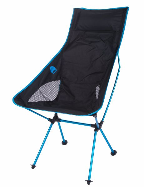 Beach Chairs Lightweight Garden Chairs Outdoor Portable Fishing Folding Camping Chair 7075 Al Train Travelling Ultralight Black Small Seat A Complete Range Of Specifications