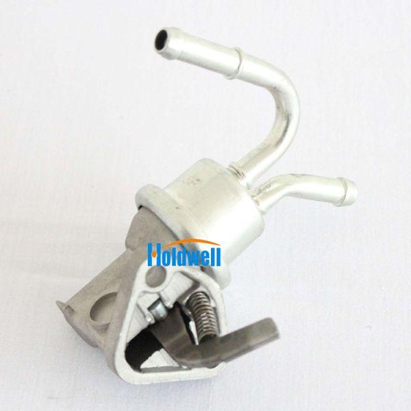 Fuel Pump 1C010-52033 1C010-52032 for Kubota Engine V3300 V3600