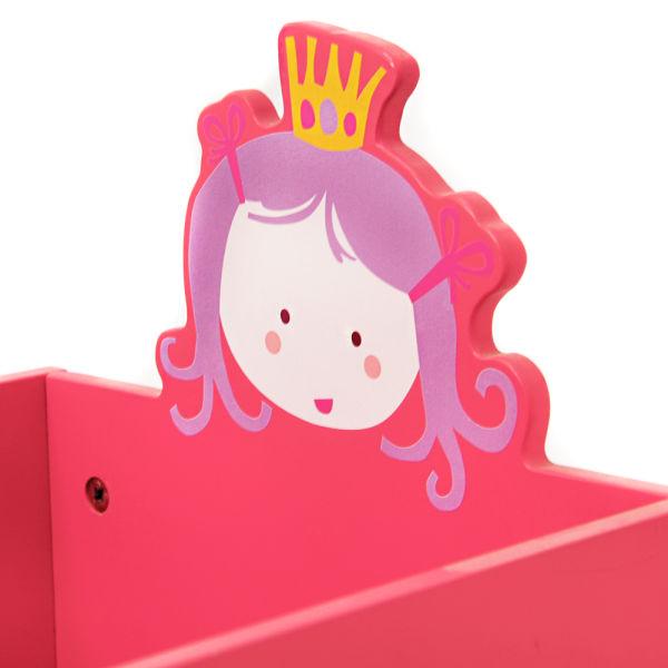 Soft White Kids Toy Chest Wood Box Bin Storage Organizer: Shop For Labebe Kid Furniture Toy Storage Wooden Toy Box