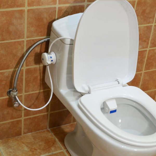 Shop For Toilet Seat Bidet Luxurious And Hygienic Eco Friendly And