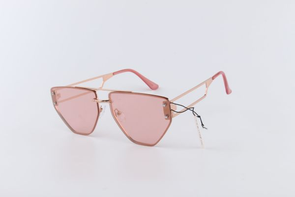 27 pcs Sunglasses SAMPLE TO INQ