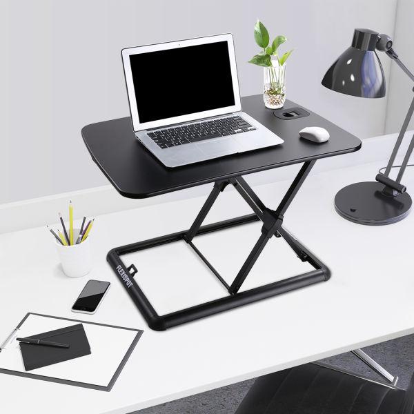 Shop For Flexispot Laptop Desk Riser Portable 26