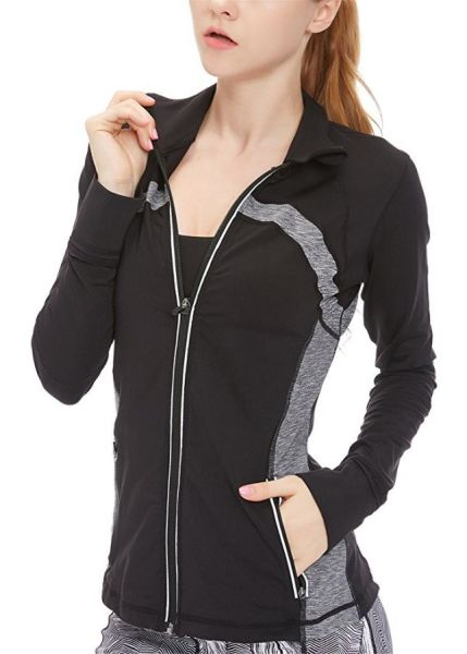 b9392a5f53 icyzone-womens-running-shirt -full-zip-workout-track-jacket-with-thumb-holes.jpg