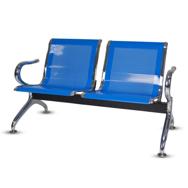 Shop For Kinbor Airport Reception Waiting Chair Room