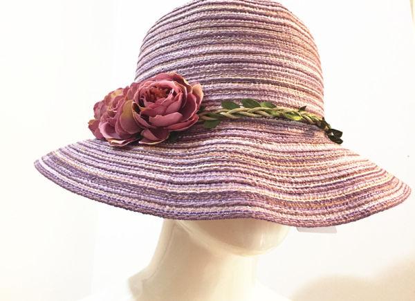 b9193288371945 Shop for Womens Straw Sun Hat UPF 50+ Sun Protection Cap Wide Brim ...