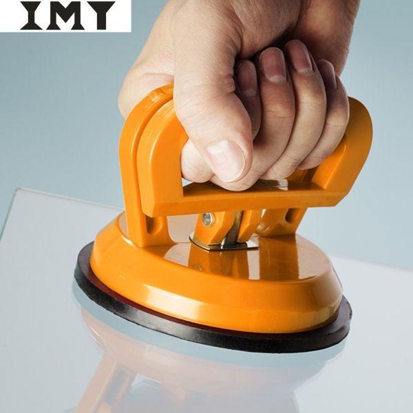 Shop For Imt Vacuum Suction Cup Glass Lifter 4 5 Quot Car Dent
