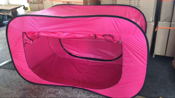 Bed Tent Privacy Tent Room Tent Pop up Tent