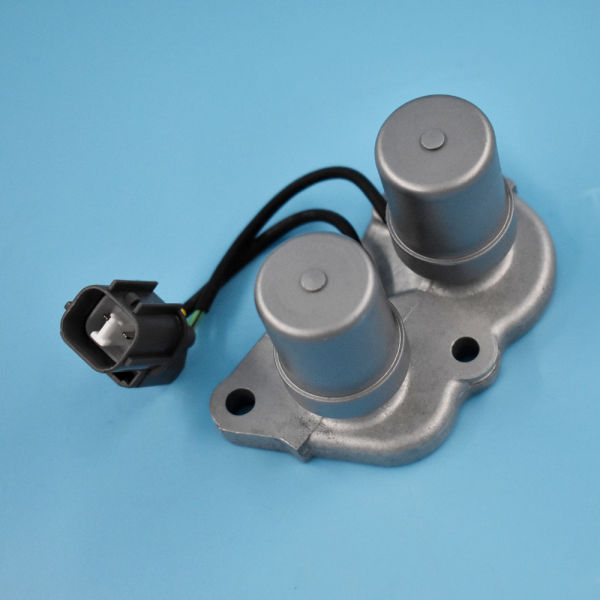 OEM 28300-PX4-003 Transmission Lock-up Solenoid For Honda Accord 4 Cylinder  1 Piece / Carton