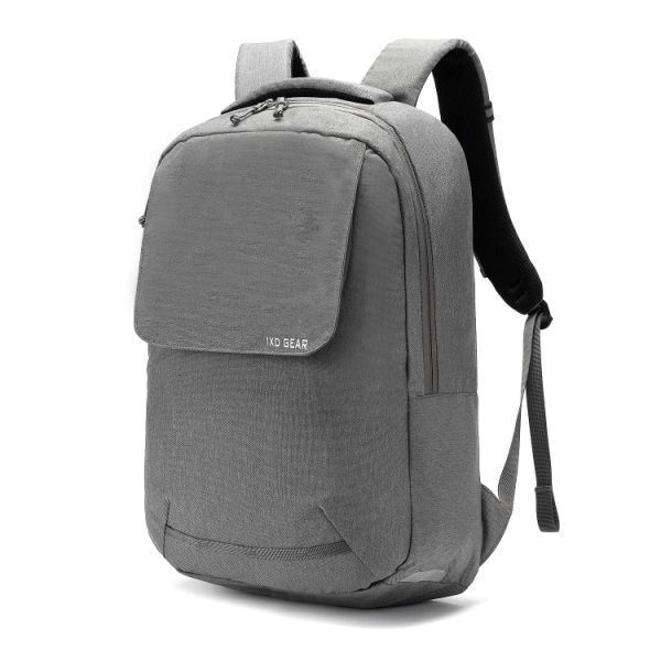 b2de0d6e59 Laptop backpack For College Student Office Work For Men Women Unisex Travel Hiking  Camping Trekking Outdoor Bag Urban Backpack for Everyday Use Cycling ...
