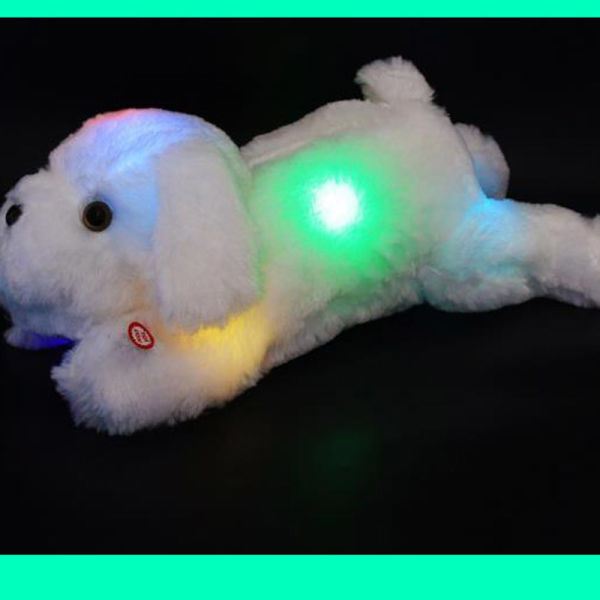 Shop For Free Shipping Dropshipping 50cm Creative Night Light Led