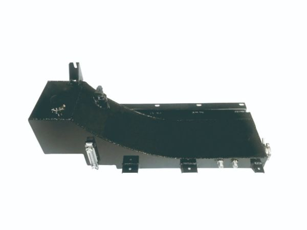 Engine Coolant Recovery Tank fo radiator