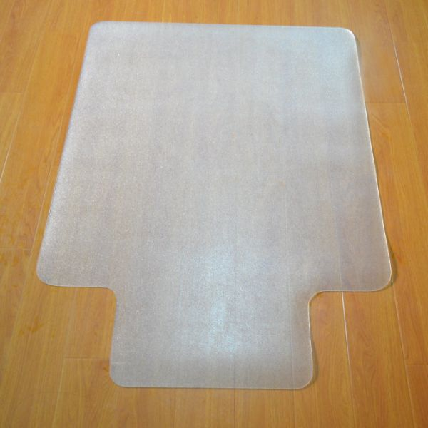Shop For Office Chair Mat For Hardwood Floor Pvc Chair Mat 0086
