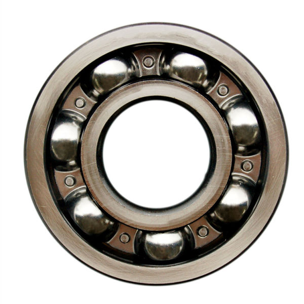 Deep Groove Ball Bearings 6204, 6204zz, 6204-2RS by Air