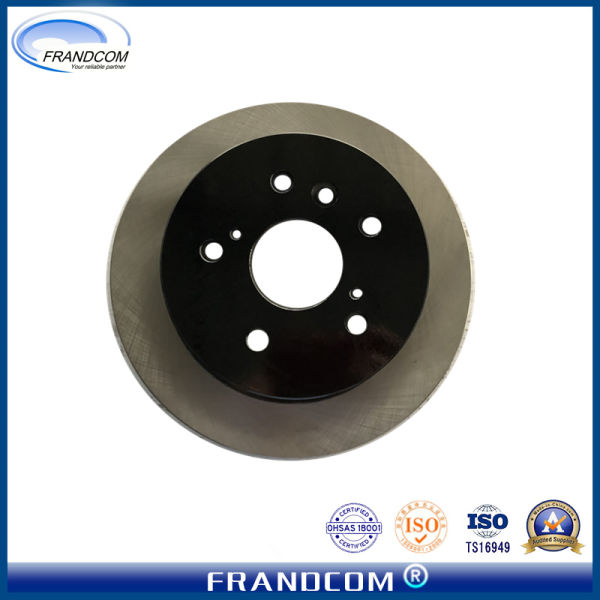 Brakes And Rotors >> Auto Supply Store Car Brakes And Rotors Disc For Toyota 2013 Rav4 1 Piece Box