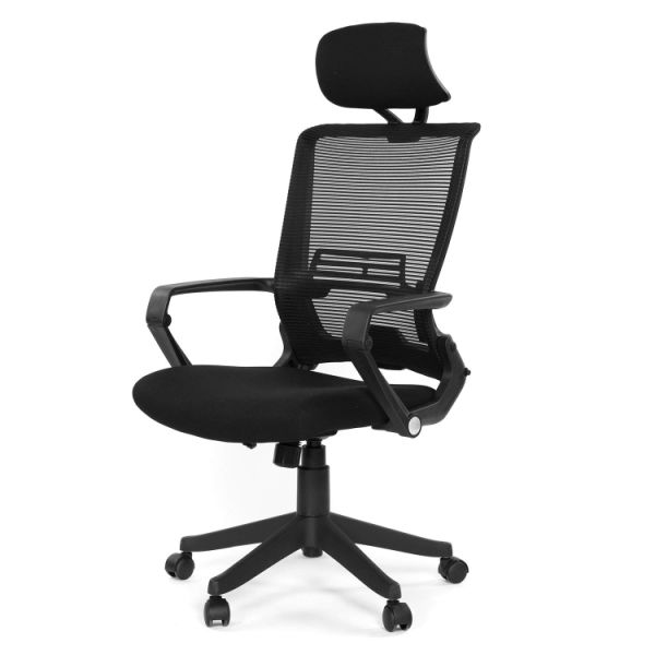 Shop for Ergonomic Office Chair High Back Mesh with ...