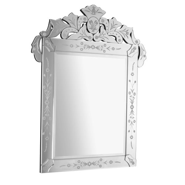 Shop for Sample of Venetian Mirrors for Wall Decorated ...