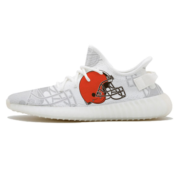 Fashion Sneakers Print on Demand