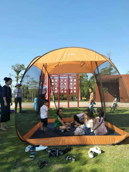 Shop For Pop Up Tent Outdoor Tent Screen House Screen 3 4