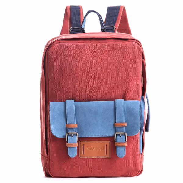 183ea80567 Shop for REDSWAN Canvas Backpack