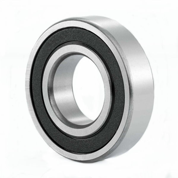 Deep Groove Ball Bearings 6202,6202-Zz,6202-2RS by Air