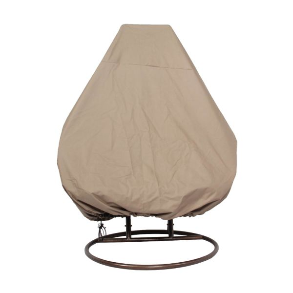 Shop For Rattan Garden Furniture Cover Wicker Hanging