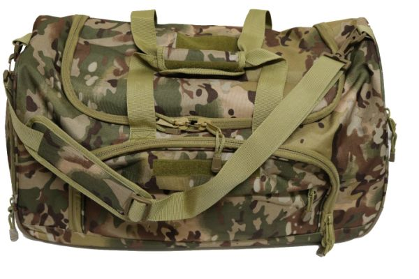 41d4787f26 Shop for Military Tactical Large Duffle Locker Bag 08032B at ...