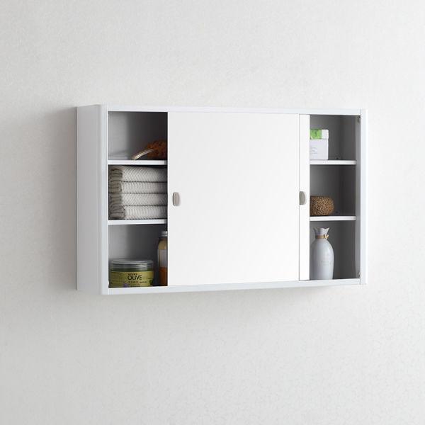 For Small Design Sliding Door