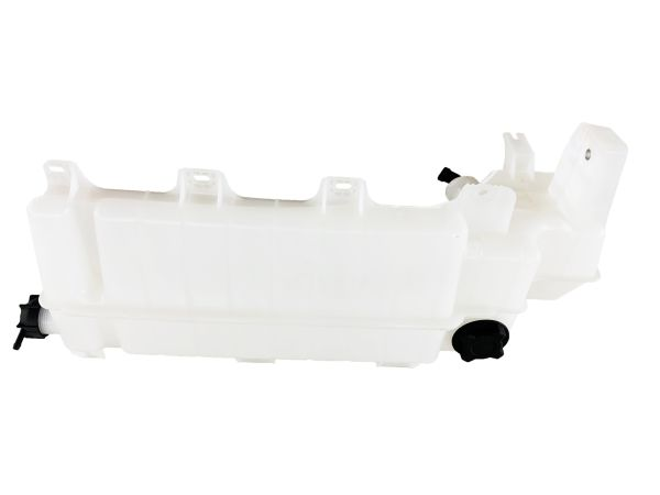 CR -02 Coolant Tank for Volvo and Mack