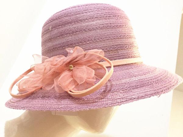 df845ba1e6689 Shop for Women s Wide Brim Hat