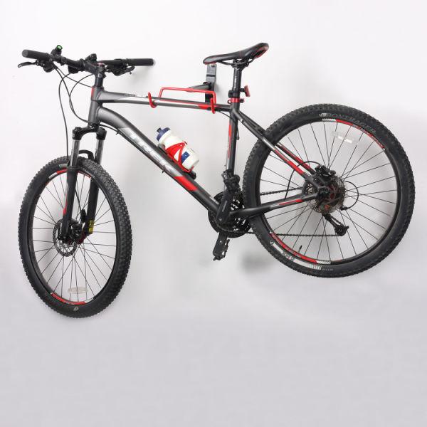 Shop for vaiigo bike wall mount rack storage hanger garage