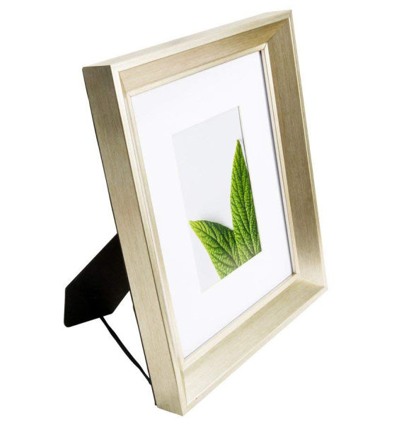 Shop For Vista Daintree 8x 10 Picture Photo Frame Made To Display