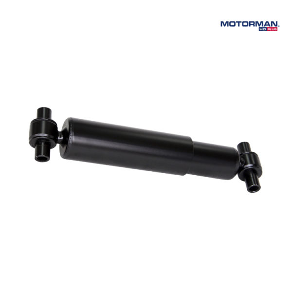 PROMOTION - (MOTORMAN HD)Truck Shock Absorber M85931, 65491 For International Heavy Duty