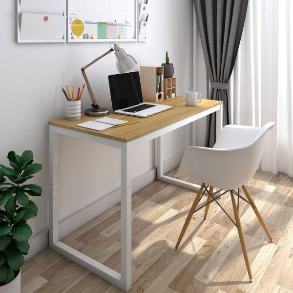 Shop For Lifewit Computer Desk Pc Laptop Desk Large Study Table