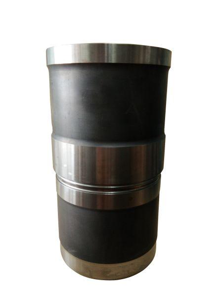 Excavator Spare Parts, Liner for Komatsu PC300-7/S6D114 (3948095) 1 Piece /  Carton